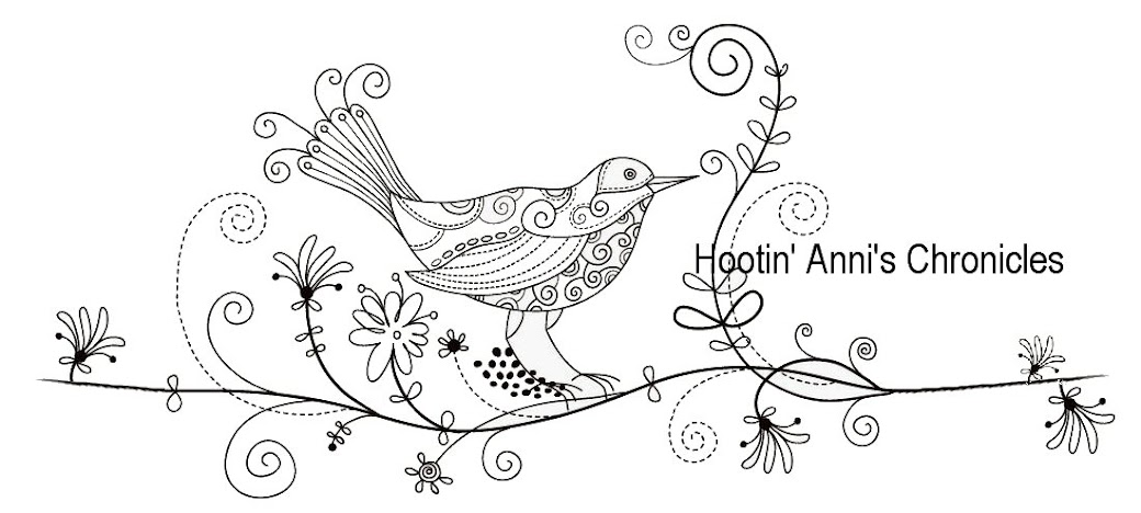Hootin' Anni's