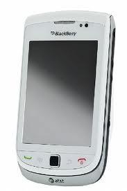 BB TORCH 9800 Rp.1.900.000