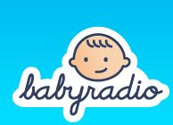 Radio infantil online