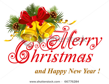 Christmas wallpapers and images and photos 2012 merry christmas 2012 merry christmas greeting ecards m4hsunfo
