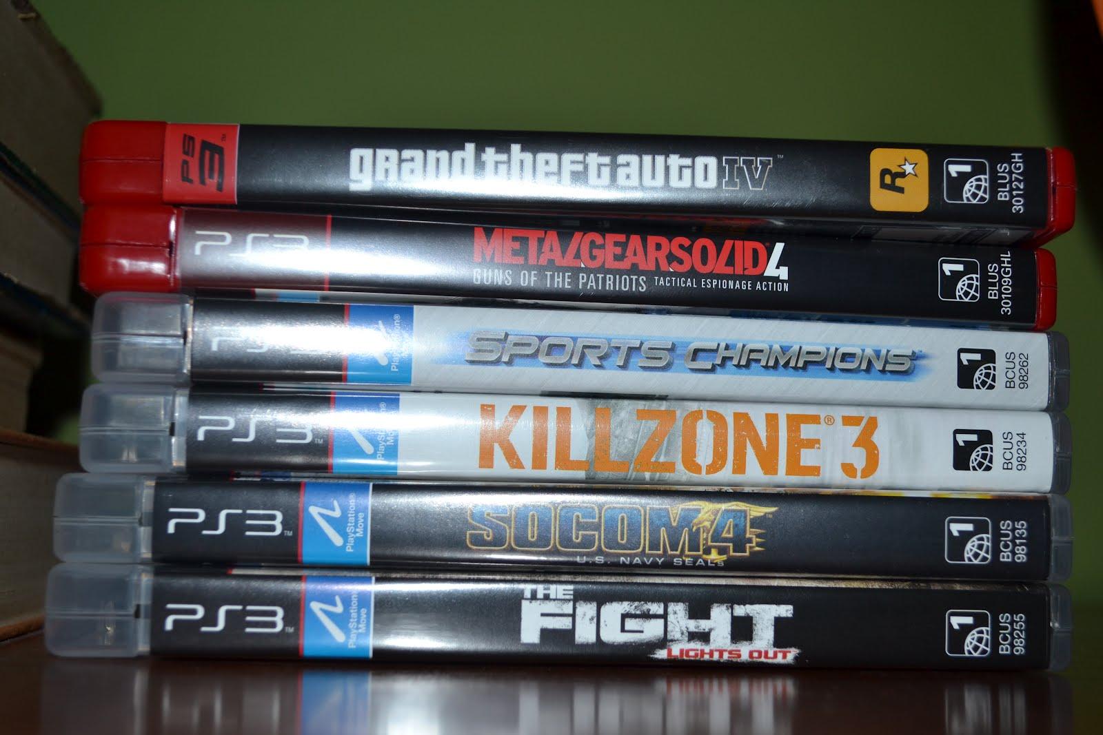 [GameRoom] Mi hogar dentro de mi casa.