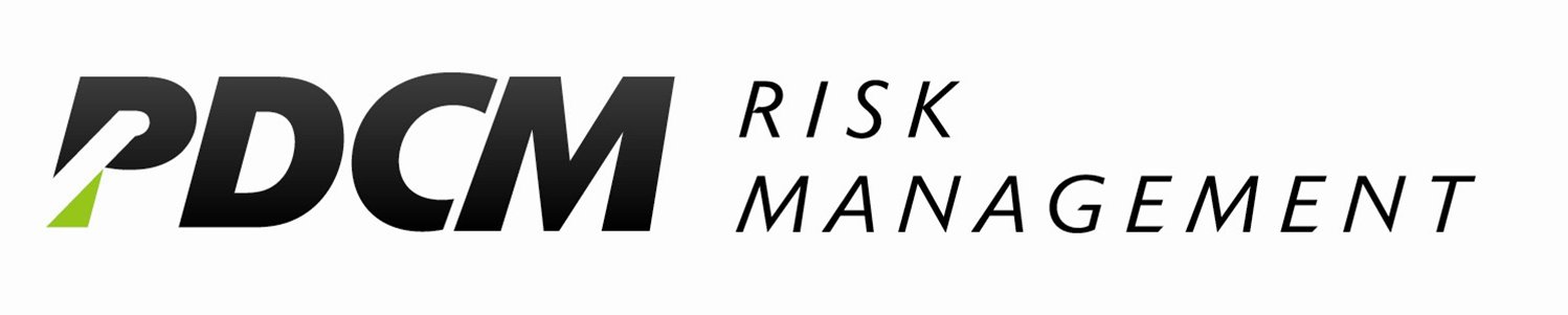 risk management insurance