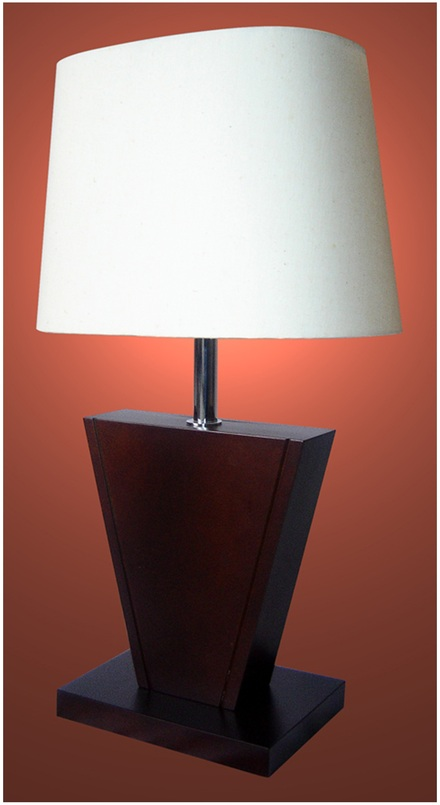 Lamparas revolution diferentes tipos de lamparas - Tipos de lamparas ...