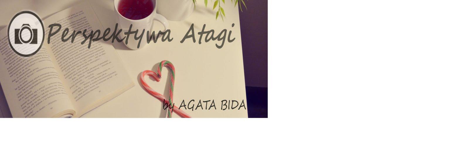 Perspektywa Atagi