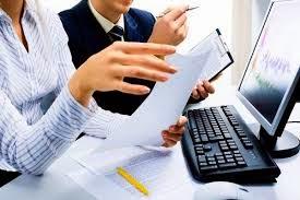 Peluang Bisnis Sampingan Online Modal Kecil Terbaru