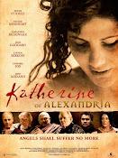Katherine of Alexandria (2014)