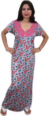 http://www.flipkart.com/indiatrendzs-women-s-nighty/p/itme7ft9dr4fcphq?pid=NDNE7FT9YCVBHFZM