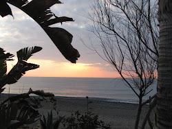 CANCELADA (Estepona)