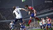 #21 FIFA Soccer 14 Wallpaper