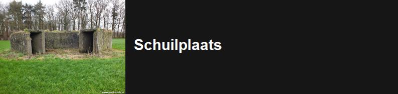 http://www.bunkerinfo.nl/2014/12/schuilplaats.html