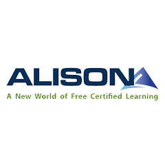 Alison: New World of Free Certified Learning