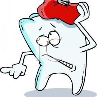 sakit+gigi Cara Ampuh Mengobati Sakit Gigi