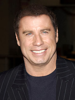 Travolta Speaks Out Against Hollywood Drug And Alcohol Abuse