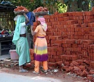 παράξενα περιστατικά από την Ινδία