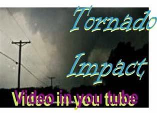video-tornado-inyoutube