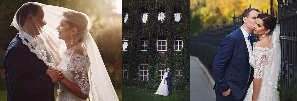 Andreja Drea photography | Fotografas Panevėžyje