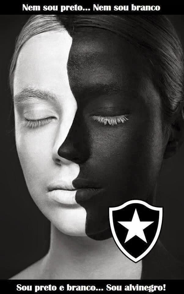 O que fazer, Botafogo?