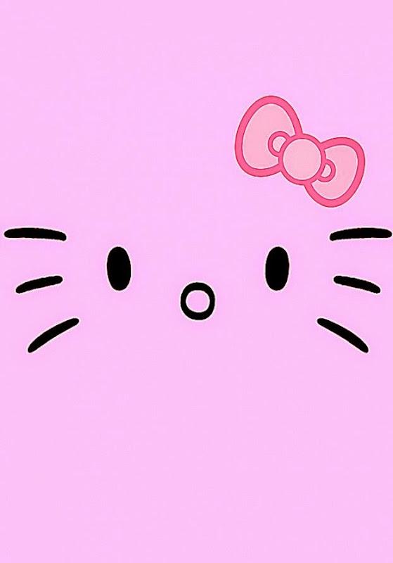 KittyMess