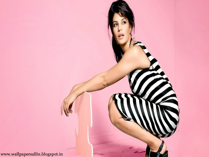 jacqueline fernandez photo gallery