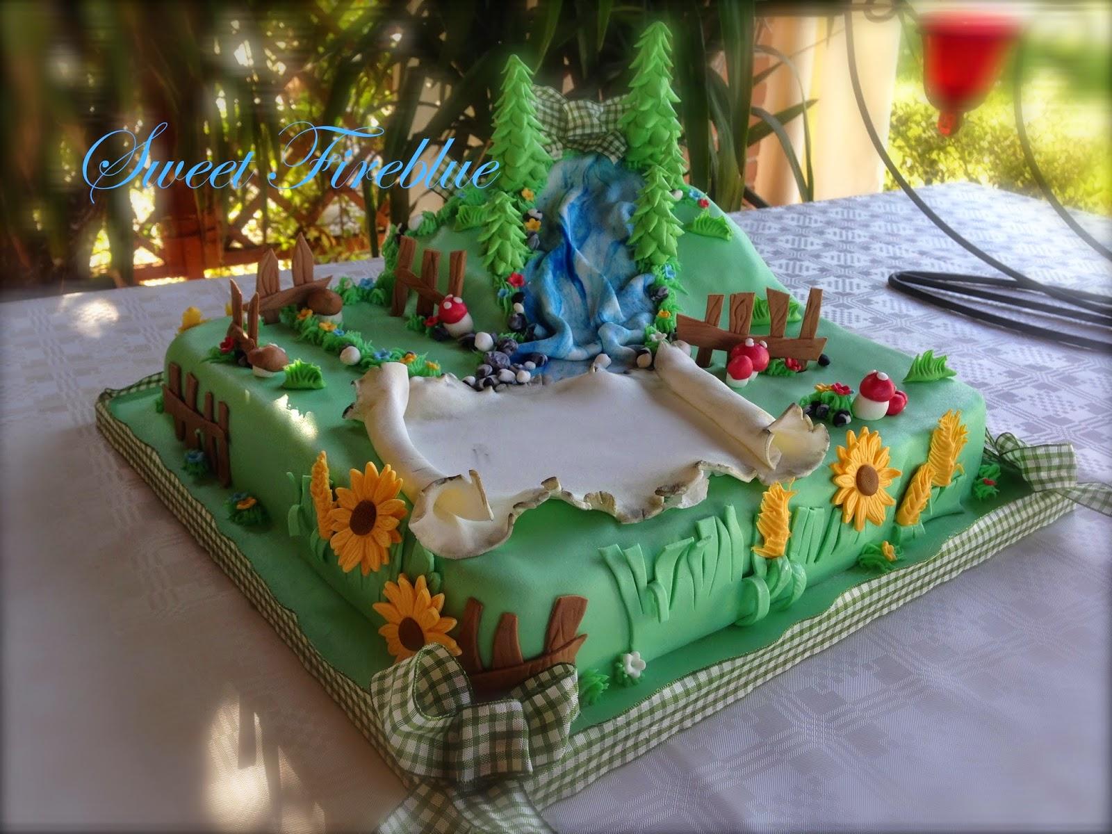 decorazioni masha e orso per torte: torte pagina 2 di 2 isola dei ... - Dolci E Decorazioni Graziano