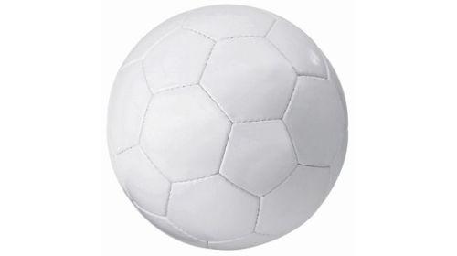 historia de pelota: