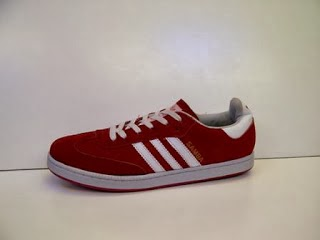 Sepatu Adidas Samba grosir murah,grosir Sepatu Adidas Samba ecer,toko Sepatu Adidas Samba ,online Sepatu Adidas Samba