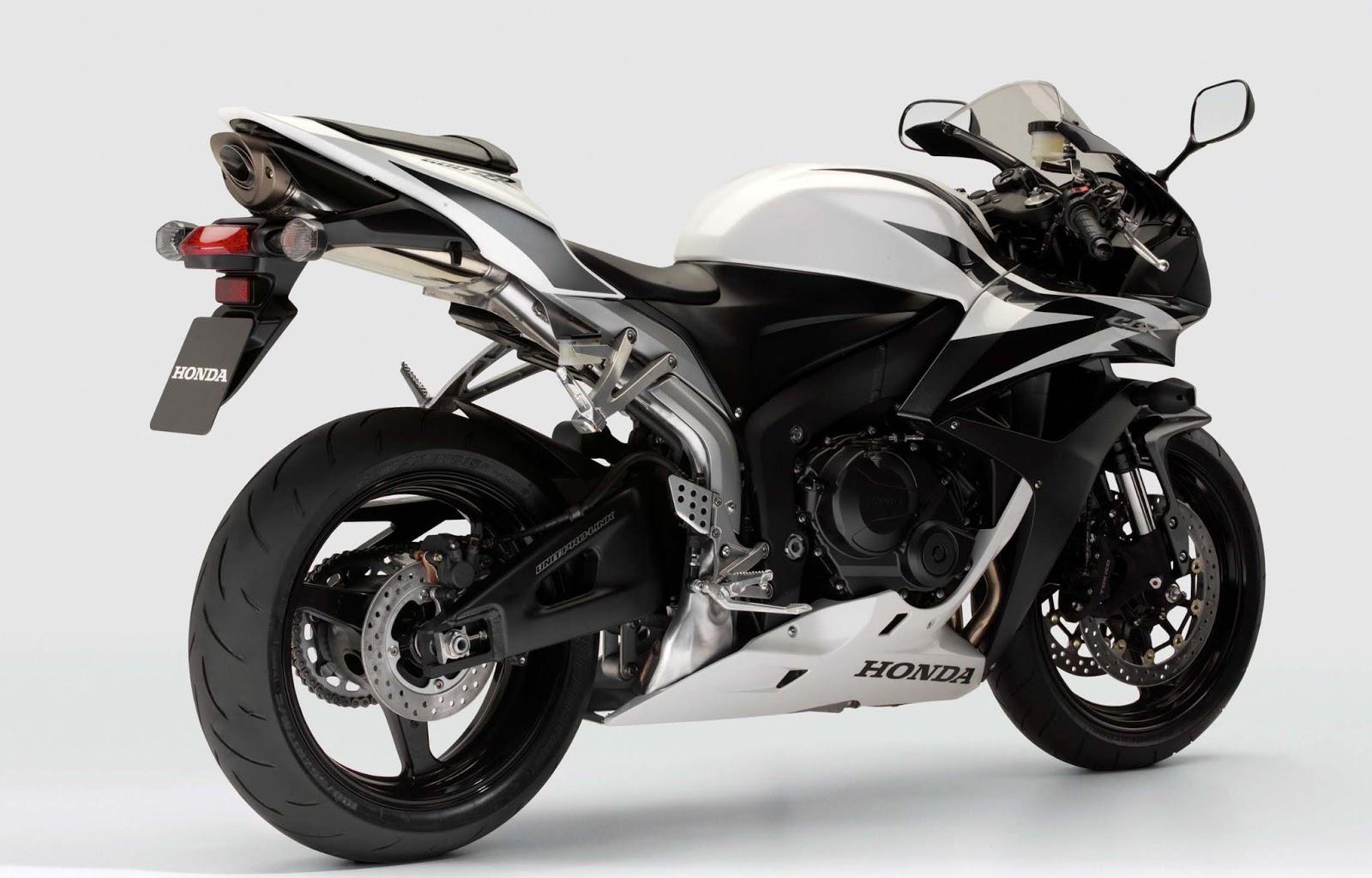 Honda cbr 2014 sports super sports bike photo - Honda Cbr 600rr Hd Wallpapers