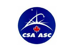 AGENCIA ESPACIAL CANADA (CSA)