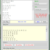 Harmonica Convert -  Transfer Software Tab Diatonic <--> Tremolo <--> Note