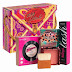 10 Fun Facts About Benefit Cosmetics