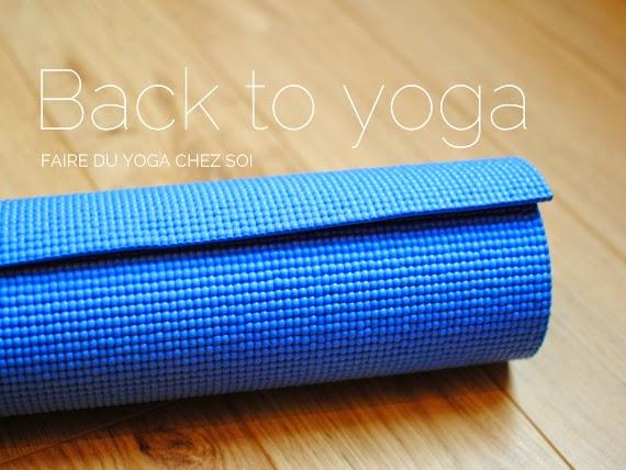 de tout et de liens blog culture et lifestyle du yoga d butant chez soi s lection de vid os. Black Bedroom Furniture Sets. Home Design Ideas