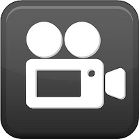 TS Video Player V 1.0.0
