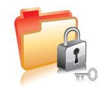 Folder Protector v5.43 Folder-protector-destacada