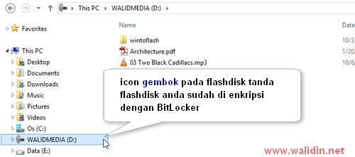 cara-mengamankan-data-flashdisk-dengan-bitlocker