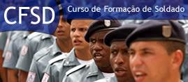 CURSO MORSE ALCÂNTARA (SG): PREPARATÓRIO SOLDADO DA PMERJ 2015