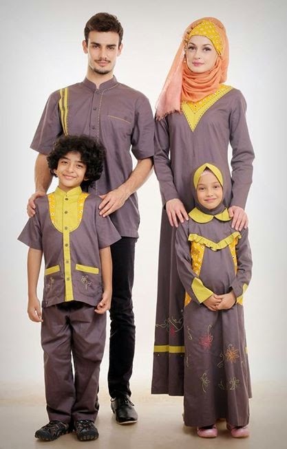 http://store.rumahmadani.com/category/azka/