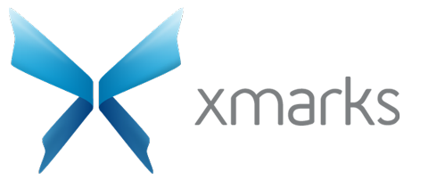 Xmarks