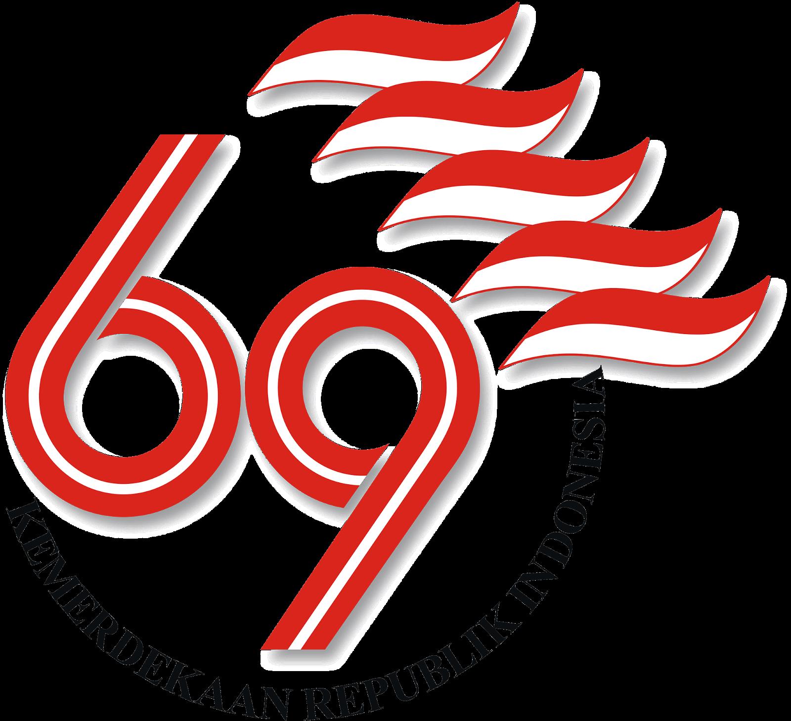 logo-resmi-hut-ri-69