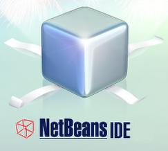 NetBeans IDE 7.2
