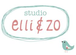 Studio Elli & Zo