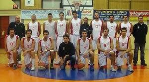 Faros bc 2011 - 2012