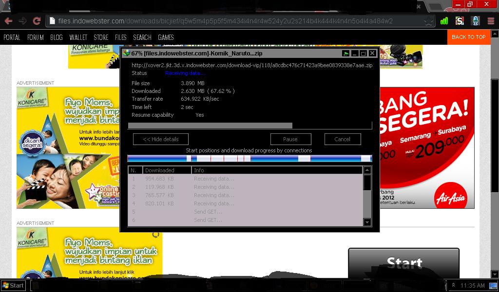 download netcut terbaru for windows 7 full version