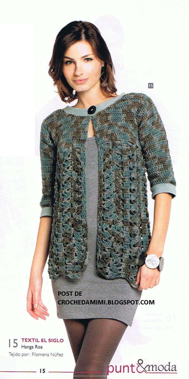 http://1.bp.blogspot.com/-gyCbrHknG-c/Tfdb45pBqPI/AAAAAAAAALM/5Vs_gBDvTLU/s1600/Casaquinho+croche+verde+mescla.jpg