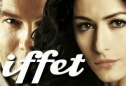 iffet επεισοδιο 17, Ιφέτ