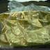 Warga Kwamki Narama Ditipu Penjual Pasir Emas Palsu