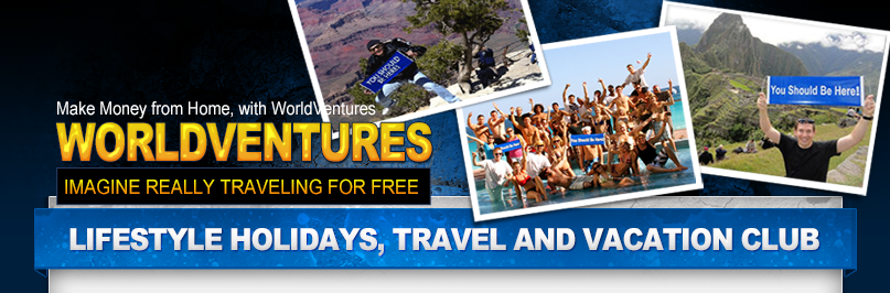 Worldventures Photographic