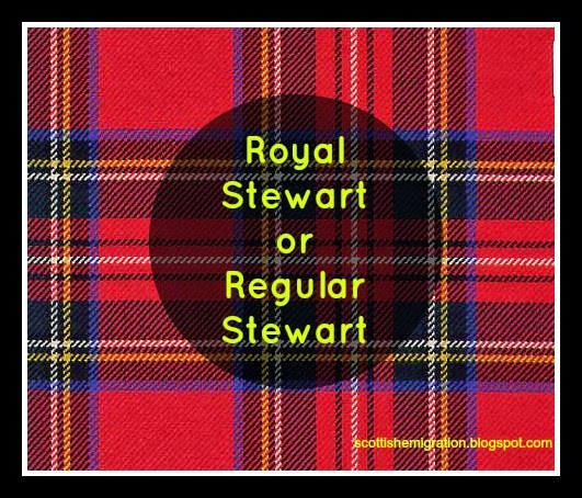 Royal, Stewart, Stuart, DNA, Scotland