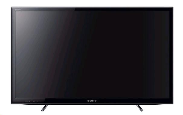 sony 55ex640 55 pouces sans 3d televiseur led. Black Bedroom Furniture Sets. Home Design Ideas