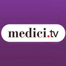 TV Música Culta