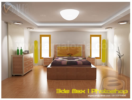 interior kamar interior kamar interior kamar